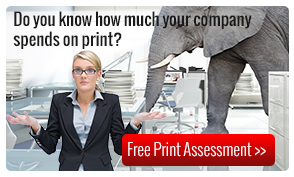 free-print-assessment